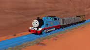 ThomasInAmerica (10)