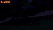 Vlcsnap-2018-08-04-09h18m32s139