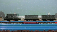 Troublesome Trucks (Short)3 (5)
