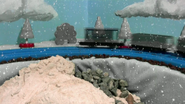 Troublesome Trucks (Short)3 (24)