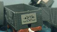 Troublesome Trucks (Short)4 (26)