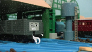 Troublesome Trucks (Short)1 (16)