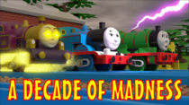 Decade of Madness Updated Thumb