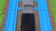 Vlcsnap-error762
