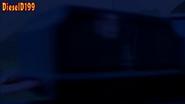Vlcsnap-2018-08-05-11h22m59s369