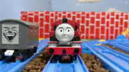 Troublesome Trucks (Short)4 (19)