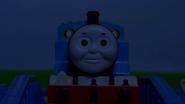 Thomas&Stepney (33)
