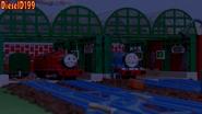 Gordon,James,andtheSpecialCoal (9)