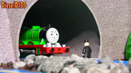 ComeOut,Henry! (27)