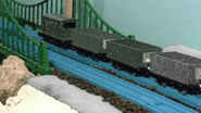 Troublesome Trucks (Short)3 (11)