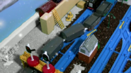 Troublesome Trucks (Short)4 (13)