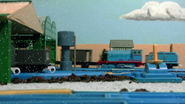 Troublesome Trucks (Short)2 (2)
