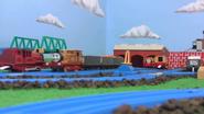Thomas&Stepney (6)
