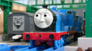 Troublesome Trucks (Short)1 (25)