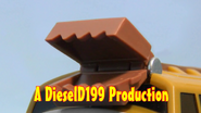 DirtyDiesels (49)