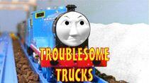 TroublesomeTrucksThumbnail