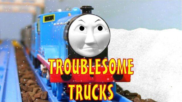 File:TroublesomeTrucksThumbnail.jpg