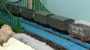 Troublesome Trucks (Short)3 (10)