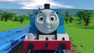 TOMICA Thomas Friends Short 46 Thomas Percy the Pony YouTube (29)