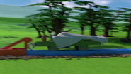 Vlcsnap-error185