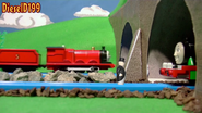 ComeOut,Henry! (23)