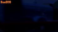 Vlcsnap-2018-08-05-11h22m54s561