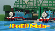 DeviousDiesel10 (57)