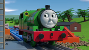 TOMICA Thomas Friends Short 46 Thomas Percy the Pony YouTube (67)