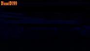 Vlcsnap-2018-08-04-15h51m05s035