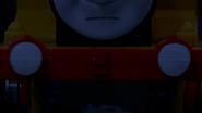 Thomas&Stepney (31)
