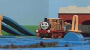 Thomas&Stepney (9)