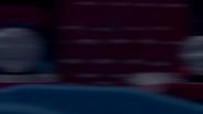 Vlcsnap-2018-07-28-08h35m45s250