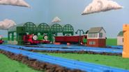 Thomas&Stepney (5)