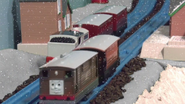 Troublesome Trucks (Short)4 (2)