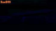 Vlcsnap-2018-08-04-15h47m33s344