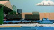 Troublesome Trucks (Short)2 (3)
