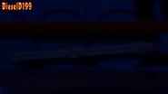 Vlcsnap-2018-08-04-15h48m01s008