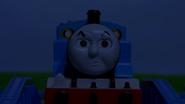 Thomas&Stepney (37)