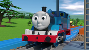TOMICA Thomas Friends Short 46 Thomas Percy the Pony YouTube (68)