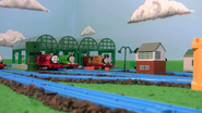 Thomas&Stepney (4)