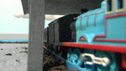 Troublesome Trucks (Short)2 (11)