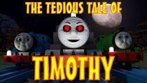TheTediousTaleofTimothy