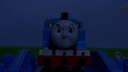 Thomas&Stepney (36)