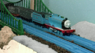 Troublesome Trucks (Short)3 (9)