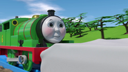 TOMICA Thomas Friends Short 46 Thomas Percy the Pony YouTube (13)