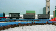 Troublesome Trucks (Short)2 (9)