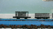 Troublesome Trucks (Short)4 (9)