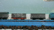 Troublesome Trucks (Short)4 (6)