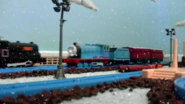 Troublesome Trucks (Short)1 (9)
