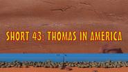 ThomasInAmerica1 (2)